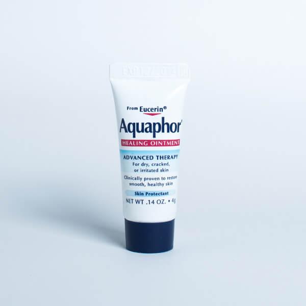 062016-aquaphor-healing-ointment