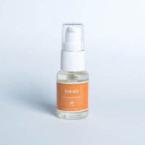 062016-naked-oil