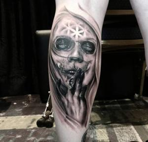 011519-splash-of-color-tattoo-jon-leathers-tattoo-portfolio-05