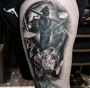 011519-splash-of-color-tattoo-jon-leathers-tattoo-portfolio-06