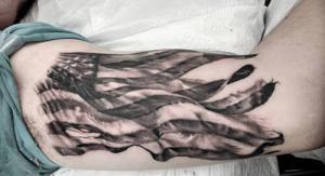 011519-splash-of-color-tattoo-jon-leathers-tattoo-portfolio-08