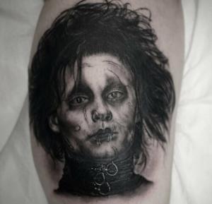 011519-splash-of-color-tattoo-jon-leathers-tattoo-portfolio-10