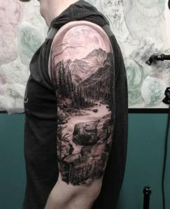 011519-splash-of-color-tattoo-jon-leathers-tattoo-portfolio-14