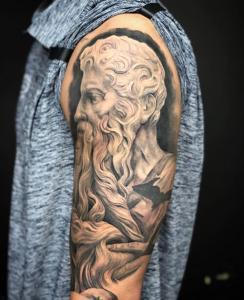 011519-splash-of-color-tattoo-jon-leathers-tattoo-portfolio-18