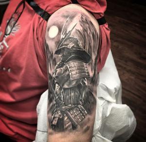 011519-splash-of-color-tattoo-jon-leathers-tattoo-portfolio-19