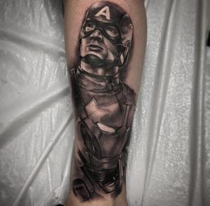 011519-splash-of-color-tattoo-jon-leathers-tattoo-portfolio-20