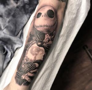 011519-splash-of-color-tattoo-jon-leathers-tattoo-portfolio-22