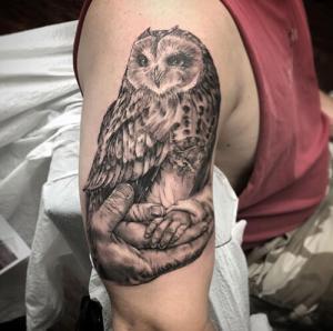 011519-splash-of-color-tattoo-jon-leathers-tattoo-portfolio-23
