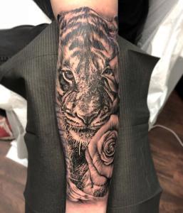 011519-splash-of-color-tattoo-jon-leathers-tattoo-portfolio-27