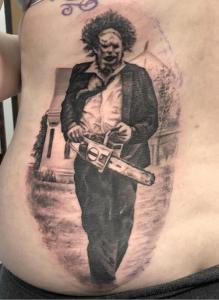 011519-splash-of-color-tattoo-jon-leathers-tattoo-portfolio-28