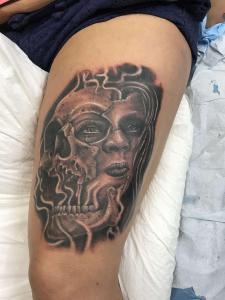 2018-splash-tattoos-perry-stratton-portfolio-image-03