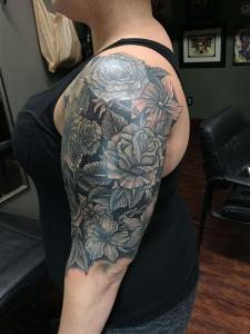 2018-splash-tattoos-perry-stratton-portfolio-image-04