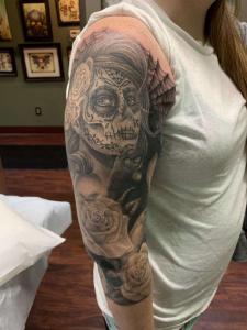2018-splash-tattoos-perry-stratton-portfolio-image-09