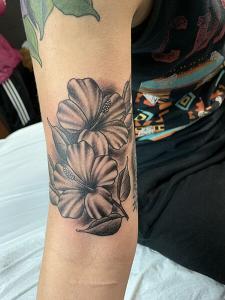Splash Tattoos Cali Thompson Portfolio - 03