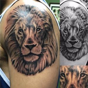 2018-splash-of-color-tattoos-cali-thompson-portfolio-01