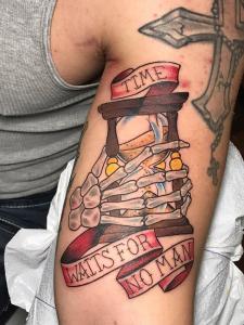 2018-splash-of-color-tattoos-cali-thompson-portfolio-03