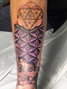 2018-splash-of-color-tattoos-cali-thompson-portfolio-08