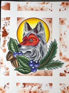 2018-splash-of-color-tattoos-cali-thompson-portfolio-09