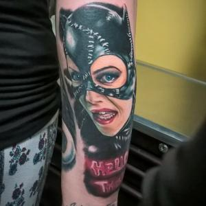 2018-splash-tattoos-tj-dittenber-portfoloio-image-01
