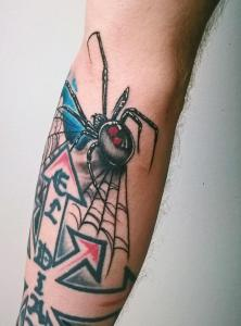2018-splash-tattoos-tj-dittenber-portfoloio-image-06