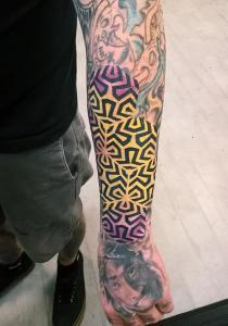 2018-splash-tattoos-tj-dittenber-portfoloio-image-08