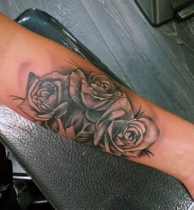 2018-splash-tattoos-tj-dittenber-portfoloio-image-11